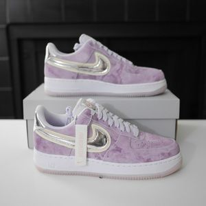 Nike Air Force 1 Low Pherspective P(HER)SPECTIVE